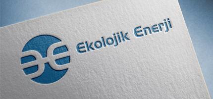 Endüstriyel Atıklardan Enerji Geri Kazanımı